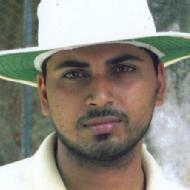 Chandan Panda photo