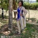 Sonali K. photo
