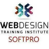 Softpro - Web Design Digital Marketing Training Mumbai photo