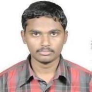 Vijay Rami Reddy Bhimavarau photo