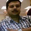 Pranab Majumder photo