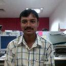 Ravi Kumar.m photo