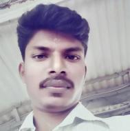 Sam Raj BSc Tuition trainer in Chennai