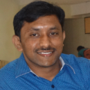 Ramesh Angajala photo