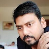 Rajesh Jha photo