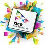 Ace Entertainments photo