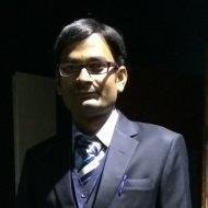 Shakir Hussain photo