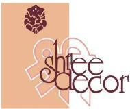 Shree Decor Venue Decorators photo