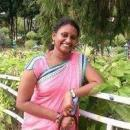 Priyanka S. photo