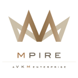 Mpire Luxury Planners photo