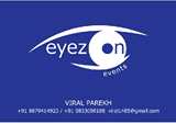 Eyez On Events photo