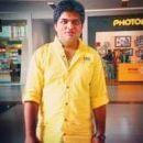 Naman Jain photo