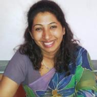 Krishna S. Soft Skills trainer in Gurgaon