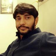 Ashish Kumar Agrawal Vocal Music trainer in Gurgaon