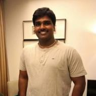 Subrahmanyam Bandreddi PHP trainer in Hyderabad