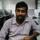 Sandip Kkumar photo