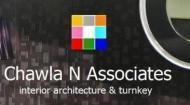 Chawla N Associates photo