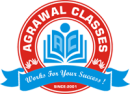 Agrawal Classes photo