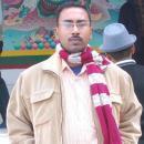 Surajit Kundu photo