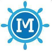 Institute Of Marketing  photo