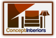 Concept Interiors photo