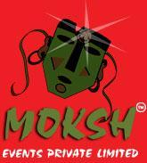 Moksh Events photo