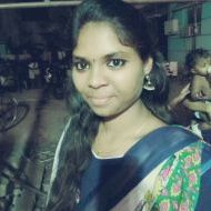 Sentamil K. Class 9 Tuition trainer in Chennai