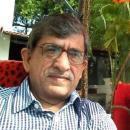 Suraj Nagpal photo