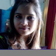 Rupali S. Class I-V Tuition trainer in Lucknow