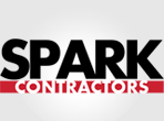 Spark Contractor photo