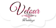Velour Weddings photo
