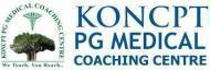 Koncpt Pg Medical Coaching Centre photo