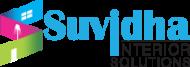 Suvidha Interior Solutions photo
