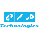 CIP Technologies Pvt. Ltd. photo