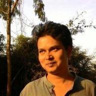 Alok Singh German Language trainer in Hyderabad