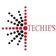 Techie's I. photo