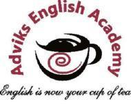 Adviks English Academy photo