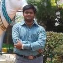 Chethan Kumar photo
