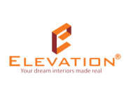 Elevation Interiors photo