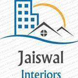 Jaiswal Interior photo