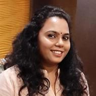 Rachana P. Class 10 trainer in Bangalore