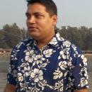 Dharmesh M. photo