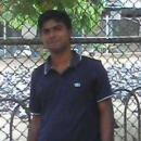 K Rahul Sai Prasad photo