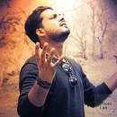 Sunjay Raj photo