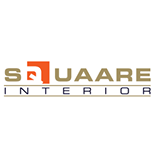 Squaare Interior photo