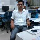 Aditya  Sharma photo