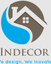 Indecor photo