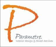 Parametre Interior Designer photo