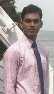 Dhiraj Kumar J. photo