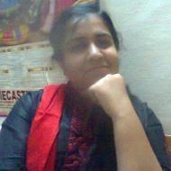 Nirali S. photo